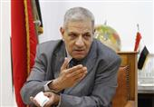 مجلس الوزراء يوافق على تعديل قانون رسوم الإرشاد والتعويضات ورسوم الموانئ