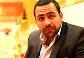 بالفيديو- يوسف الحسيني: حزب النور بدأ ممارسة نفس أعمال الإخوان