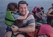 كيف استقبلت أوروبا النازحين اليهود في مقابل اللاجئين السوريين؟.. ( تقرير)