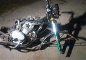إصابة أربعة أشخاص في انفجار دراجة نارية مفخخة بالفيوم