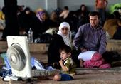 """نيويورك تايمز: أزمة  اللاجئين السوريين امتحان """"للضمير الأوروبي"""""""