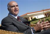 وزير السياحة: مصر حققت7,7 مليار دولار خلال عام من تنشيط السياحة