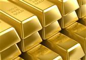 إنتاج الصين من الذهب يرتفع 4% في 9 أشهر
