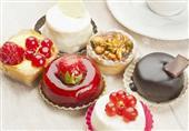 أفضل 5 وصفات لأنواع الكيك في العيد
