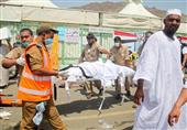 ارتفاع ضحايا الحجاج المصريين بحادث منى إلى 158 متوفيًا و80 مفقودًا