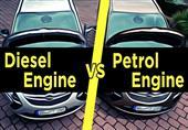 فائدتان لتفضيل السيارات الديزل عن البنزين