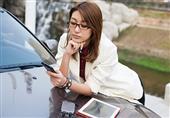 مصراوي يقدم أهم النصائح للحفاظ على سيارتك