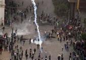 الداخلية: ضبط خلية إخوانية خططت لإفساد احتفالات ذكرى 25 يناير