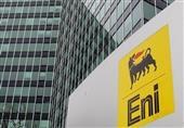 مهندس بشركة إيني الإيطالية: حقل الغاز الجديد يعادل نصف ما تم اكتشافه