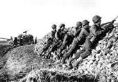 الصين تعرض نظم أسلحة جديدة في الذكرى الـ70 لانتهاء الحرب العالمية الثانية