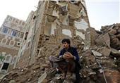 الحرب في اليمن: أوباما سوف يبلغ الملك سلمان بـ