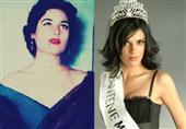 بالصور: ملكات جمال مصر من الأربعينات وحتى الآن