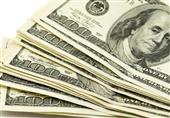 بعد عطاء المركزي.. الدولار يواصل اشتعاله  بالسوق السوداء ويستقر بالبنوك