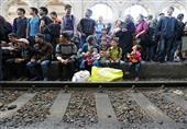لوموند لأوروبا بشأن اللاجئين السوريين: هل فقدتم ذاكرة النزوح؟