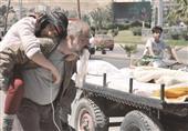 الأفلام السورية تفرض نفسها على مهرجان الإسكندرية