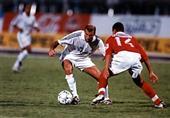 من التاريخ- أهداف الأهلي في شباك الأندية الإسبانية