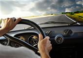 بهذه الطريقة.. يمكنك توفير استهلاك الوقود دون الإضرار بمحرك السيارة