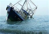 الخارجية: غرق 5 صيادين مصريين وفقدان زورق عليه 8 قبالة سواحل ليبيا