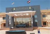 الوادي الجديد تستعد لاستقبال رالي ''تحدي عبور مصر'' أكتوبر المقبل
