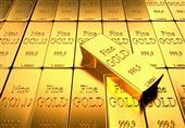 الذهب يستقر بعد هبوطه على مدى يومين وسط عزوف المتعاملين