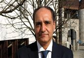 القنصل المصري في نيويورك يدعو الناخبين المصريين للإدلاء بأصواتهم في بالقنصلية