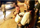 أزمة اللاجئين: المشهد في بودروم التركية