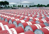 النفط يتراجع صوب 50 دولارًا للبرميل وسط مخاوف بشأن الطلب