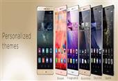 صور- هواوى تكشف النقاب عن هاتفها الجديد Huawei Mate S بـ3 ميكروفونات