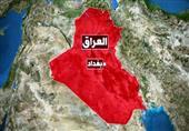"""اشتباكات بين الجيش العراقي ومسلحين من كتائب حزب الله """"يحتجزون العمال الأتراك المخطوفين"""""""