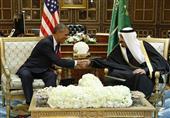 """خبراء: قمة """"أوباما-سلمان"""" تسعى لتأكيد الشراكة الاستراتيجية بين واشنطن والمملكة"""