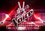 انطلاق الموسم الثالث من The voice نهاية سبتمبر الجاري