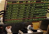 72 مليون جنيه صافي مشتريات العرب في البورصة الأسبوع الماضي