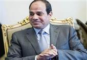 صحف القاهرة: ساكنو المنازل الآيلة للسقوط لهم الحق في وحدات