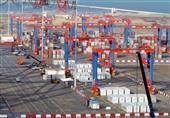 ننشر خطة عمل تطوير ميناء غرب بورسعيد ضمن قرار السيسي بإنشاء المنطقة