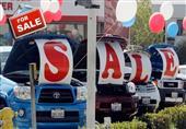 أسعار السيارات المستعملة الأكثر انتشاراً في مصر