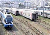 السكك الحديدية تُعلن تشغيل قطارات إضافية في عطلة عيد الأضحي