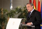 ريال مدريد يتبرع بمليون يورو لدعم اللاجئين