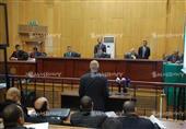 في جلسة لم تستغرق دقيقتين.. تأجيل محاكمة مرسي وآخرين بقضية اتهامهم