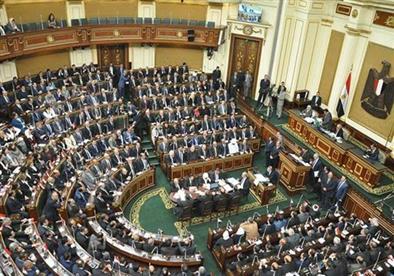 البرلمان يُمهل الحكومة 48 ساعة لحسم أزمة علاوة أصحاب المعاشات في الموازنة