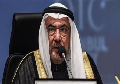 استقالة أمين عام منظمة التعاون الإسلامي من منصبه