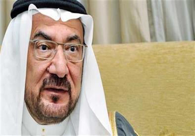مسؤول دبلوماسي: مصر خيرت منظمة التعاون الاسلامي