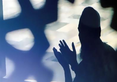 دعاء ومناجأة لهجر المعاصي وبدأ حياة جديدة