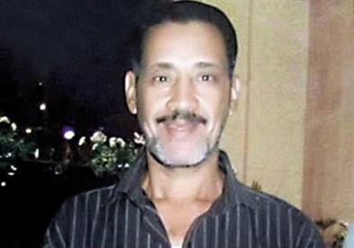 النيابة تتسلم تحريات الأمن العام حول اتهام ضابط الأميرية بقتل