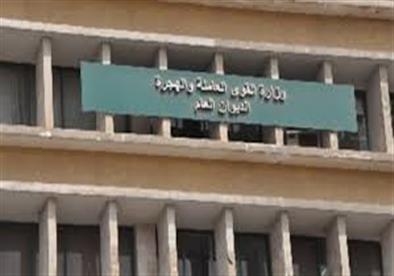 القوي العاملة : رفع رواتب بعض العمالة المصرية بالكويت في 7 مهن
