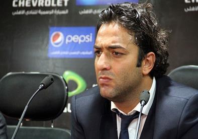 رسميًا.. ميدو مديرًا فنيًا مؤقتًا للوحدة السعودي ومستشارًا للنادي