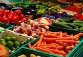 سوق دكرنس اليوم| ثبات أسعار الفاكهة والخضراوات وانخفاض في الطيور