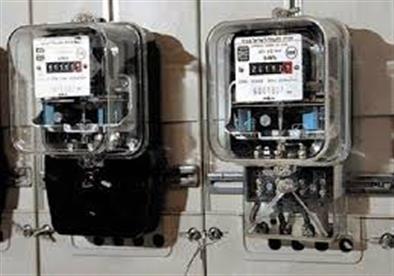 """10% أقصى حد للزيادة.. مصدر بـ""""مرفق الكهرباء"""": الإعلان عن الشرائح الجديدة منتصف يونيو"""