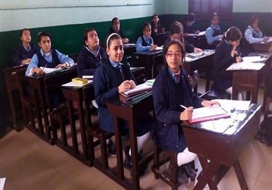 ننشر جداول امتحانات الترم الأول للمدارس في 13 محافظة