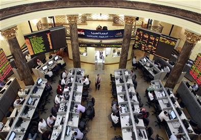 اقتصاد مصر خلال 2016 في 11 مؤشرًا..