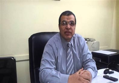 سعفان يصدر قرارًا بتكليف 15 مديرًا عامًا جديدًا بالقوى العاملة